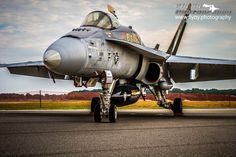 https://flic.kr/p/RC2J8n | Rampagers' Hornet | VFA-83 Rampagers' F-18C Hornet on display at the 2016 NAS Oceana Airshow. To view a hi-res version and for more information visit my website:NAS Oceana Air Show 2016