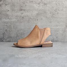Musse & cloud - 'ciara' open toe sandal