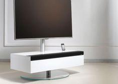 TV & Audio oplossingen | Interieur Paauwe Zonnemaire Tv Wall Decor, Audio, Tv Unit, Showroom, Flat Screen, Design, Flat Screen Display, Design Comics, Fashion Showroom
