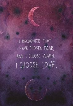 The Universe Has Your Back card deck by Gabrielle Bernstein and Micaela Affirmation Cards, Universe Love, Universe Quotes, Spiritual Quotes Universe, Mantra, The Words, Quotes To Live By, Life Quotes, Good Vibes