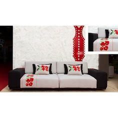 Canapele extensibile Bucovina