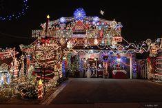 13 best exterior christmas lights images christmas crafts rh pinterest com