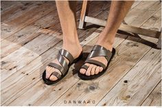 Celso Carvalho Models Swimwear for DANWARD Cruise 2015 Campaign image Danward Cruise 2015 Campaign 006 800x533