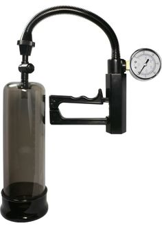 Buy Colossus Enlargement System Penis Pump online cheap. SALE! $49.99