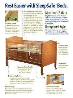 101 best accessible bedroom equipment images handicap bathroom rh pinterest com
