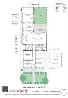 935 best house plans images in 2019 house floor plans floor plans rh pinterest com