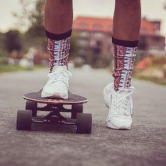 Socks lifestyle trendfashion sneakerstyle sneaker urban Streetwear streetstyle
