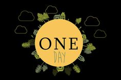 Realty ONE Group - ONE Day 2014!