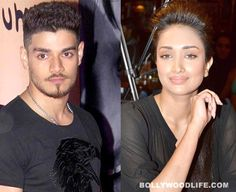 Jiah Khan suicide case: Court gives a go ahead to frame charges against Sooraj Pancholi