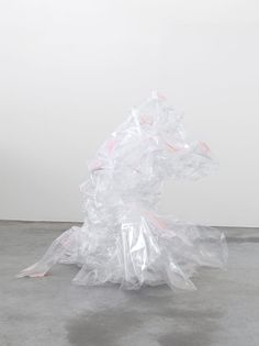 KARLA BLACK, Given The World, 2013