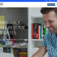 Turnkey Shop is the best place to buy Turnkey Website. Visit us today and start making money online ! Get your Turnkey Business NOW Make Money Online, How To Make Money, The Good Place, Resume, Website, Words, Shopping, Cv Design, Horse