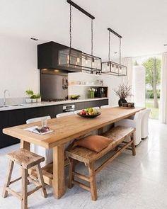 "1,849 Likes, 8 Comments - Architecture & Interior Design (@myhouseidea) on Instagram: ""Get Inspired, visit: www.myhouseidea.com @mrfashionist_com  @travlivingofficial  #myhouseidea…"""