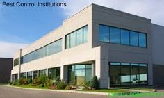 Office or a small office building, every structure needs to be designed well. Get some of the best small office building designs which can give you good ideas. Building Cleaning Services, Fire Alarm System, Estate Law, Wireless Security System, Security Systems, Commercial Insurance, Roof Repair, Commercial Real Estate, Small Office