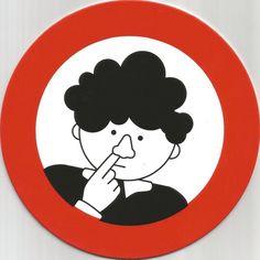Preborden Ik mag niet Kids Behavior, Social Skills, Kids And Parenting, Personal Development, Minnie Mouse, Disney Characters, Fictional Characters, Kindergarten, Preschool