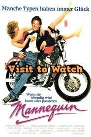 Hd Mannequin 1987 Ganzer Film Deutsch Movies Online Streaming Streaming Movies