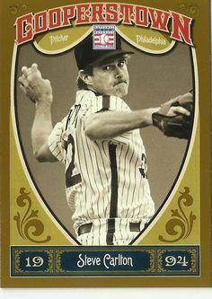 1391e8ccb 23 Best Steve Carlton  1 Phillie Pitcher  10 MLB images
