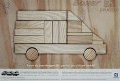 Peugeot Garage Amsterdam : Besten peugeot boxer bilder auf tool storage van