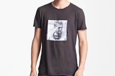 Gift ideas: FASHION FOR HIM | Baxtton #DolceGabbana #SteveMcQueen