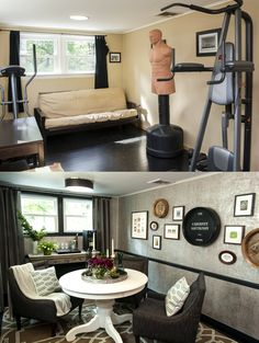 51 Best The High Low Project On Hgtv Images Sabrina Soto