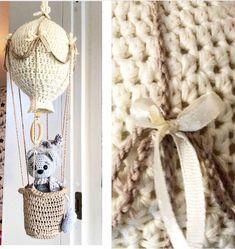 Ladder Decor, Straw Bag, Home Decor, Decoration Home, Room Decor, Home Interior Design, Home Decoration, Interior Design