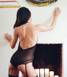 Danielle's Indulgences – Live FAST