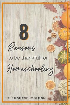 I was so inspired when I polled my Instagram community and they shared all the reasons they love and appreciate homeschooling. These are the top 8 reasons I am thankful. What are yours? #homeschool #thehomeschoolmom #thanksgiving Interactive Learning, Kids Learning, I Am Grateful, Thankful, Packing School Lunches, Benefits Of Homeschooling, College Classes, School Calendar, Multiplication Facts