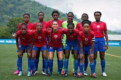 CU20W: U.S. downs Haiti | Bagayiti.com
