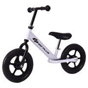 Step2 Whisper Ride Ii Kids Pink Ride On Push Car Walmart Com Balance Bike Walking Bicycle Bike