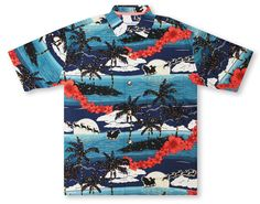 f369eb2dc0f5 Tommy Bahama Moonlight in Paradise - Ocean Deep