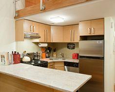 10 best bar images kitchens countertop kitchen bars rh pinterest com