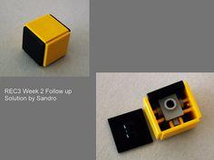REC3.2FU_Sandro | Flickr - Photo Sharing!