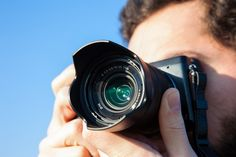 Take a look at some amazing cameras and camera lenses available for fabulous prices at http://www.rentacameralens.com/