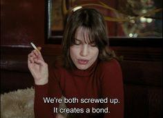 L'amour l'après-midi (1972)