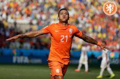 n Team Player, Coaching, Soccer, Football, Goals, Dutch, Sports, Chili, Muffins