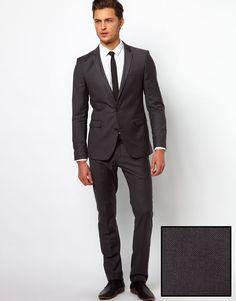 costumes pour hommes invité mariage