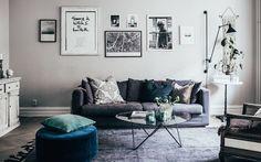 Grote schoonmaak! 15 spullen in je huis die je vandaag nog kan weggooien
