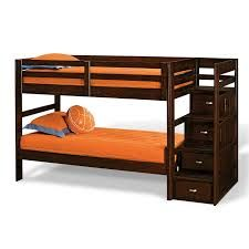 IKEA BUNK BED - Google Search