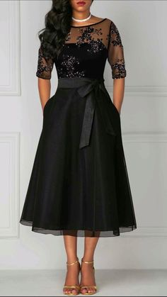 Bodycon Dresses - cotton and jersey Dressy Dresses, Cute Dresses, Vintage Dresses, Dresses With Sleeves, Xmas Dresses, Work Dresses, Wedding Dresses, Abed Mahfouz, Mother Of Groom Dresses