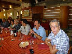 p1000326 Viatges Sorpresa a Umbria amb el Club del Viatger (octubre)