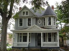 141 best 1900 house charm and character of an older home images in rh pinterest com