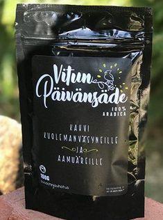Vittu mitä paskaa - kauppa Enjoy Your Life, Finland, Beautiful Pictures, Jokes, Lol, Humor, Funny, Coffee, Nice