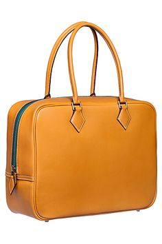 Hermes - Accessories - 2012 Fall-Winter