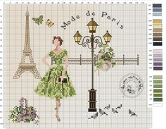 Thrilling Designing Your Own Cross Stitch Embroidery Patterns Ideas. Exhilarating Designing Your Own Cross Stitch Embroidery Patterns Ideas. Cross Stitch Books, Cross Stitch Love, Cross Stitch Alphabet, Modern Cross Stitch, Cross Stitch Charts, Cross Stitch Designs, Cross Stitch Patterns, Hand Embroidery Designs, Embroidery Patterns