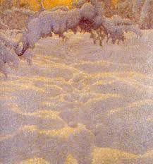 Afbeeldingsresultaat voor Gustaf Adolf Christensen Fjæstad