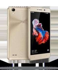 44 Best Smartphone prices in Nigeria images in 2018 | Mobile
