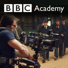 Drama - BBC Academy   Communications & Media  932431657: Drama - BBC Academy   Communications & Media  932431657 #CommunicationsampMedia