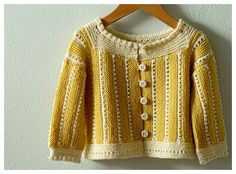 Vintage Baby Knits by Kristen Rengran--- book at the library.  This looks amazing