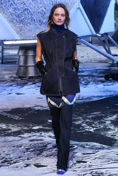H&M Fall 2015 Ready-to-Wear - Collection - Gallery - Style.com