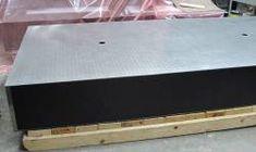 90 best optical tables breadboards vibration isolation optical rh pinterest com