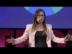 The unexpected face of homelessness: Bee Orsini at TEDxMacquarieUniversity - YouTube